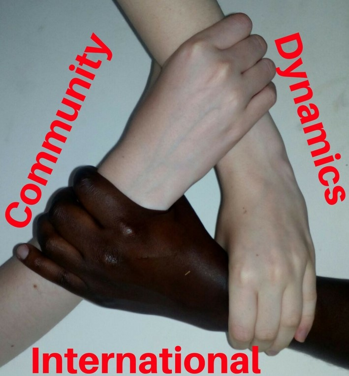 International Community Dynamics
